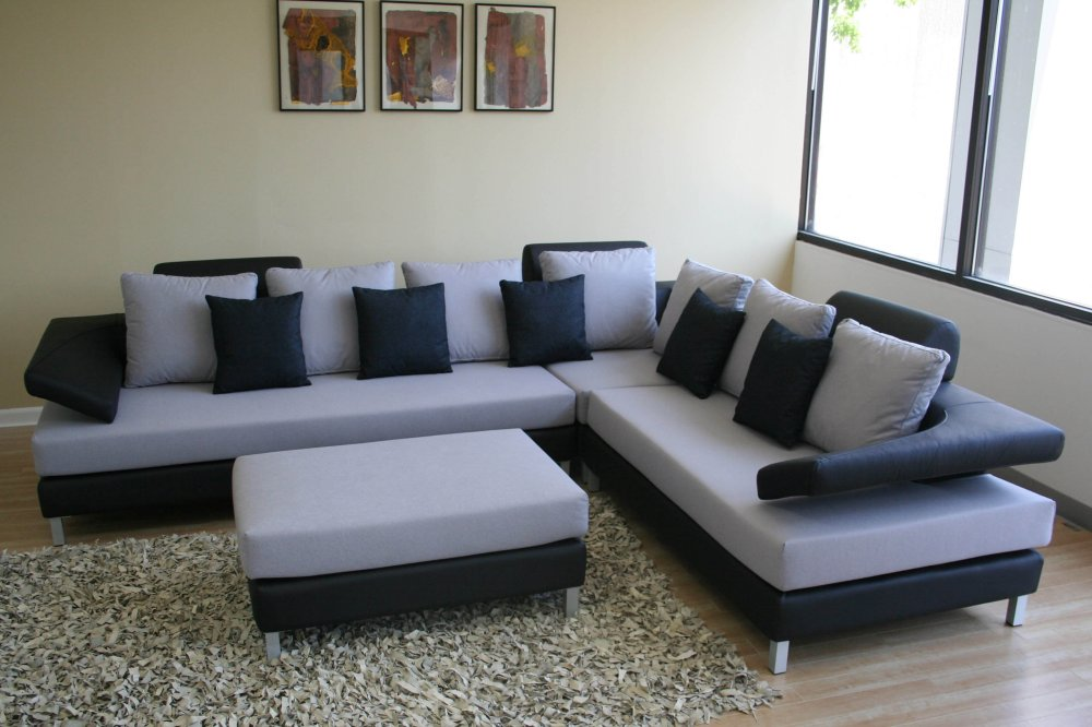 5 Mistakes To Avoid When Buying A Sofa