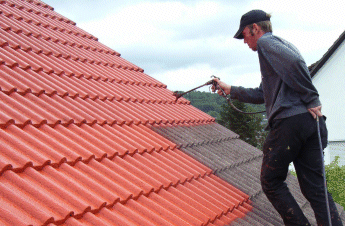 Prolong Your Roof's Lifespan