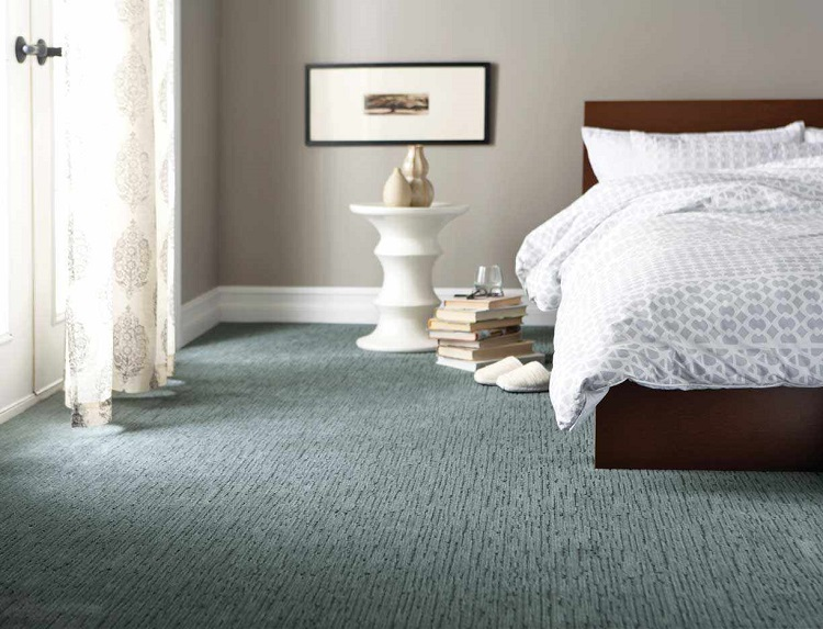 Rugs Carpets Home Improvement Ideas Delectable Carpet Bedrooms Remodelling